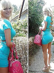 Serbian, Young, Stolen, Hot teen