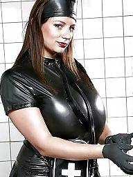 Mistress, Porn, Beauties
