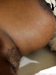 Hairy, Hairy armpits, Armpits, Armpit, Ebony hairy, Ebony amateur