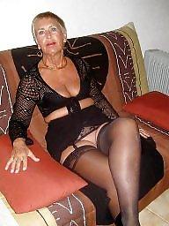 Granny amateur, Milf granny, Amateur granny, Mature milfs