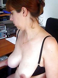 Nipple, Big nipples, Boobs