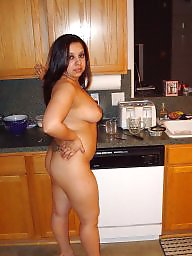 Mom, Arab, Arab milf, Arabic, Arabian, Arab mom