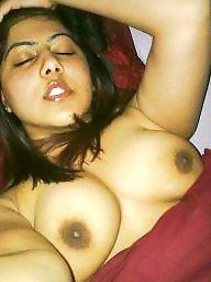 Asian, Tits, Cumming, Sluts, Cummed, Cum tits