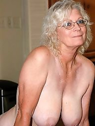 Granny, Grannies, Sexy granny, Mature stocking, Granny stockings, Sexy mature