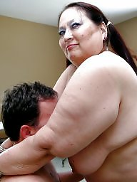 Mature bbw, Asian mature, Asian bbw, Mature asian, Mature asians