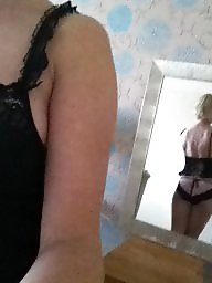 Uk milf, Exposed, Amateur mom, Amateur moms