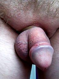 Mature ass
