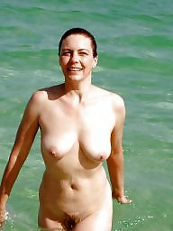 Nudist, Mature beach, Mature nudist, Beach mature, Nudists