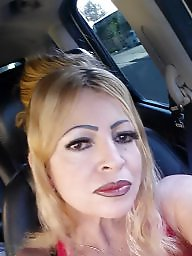Mature latina, Huge tits, Latina mature, Mature big tits, Latin mature, Latina milf