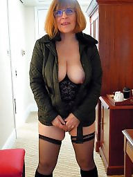 Moms, Milf mature, Mature mom