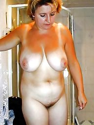 Chubby mature, Vintage mature, Mature lady, Matures, Ladies, Sexy lady