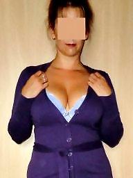 Piercing, Pierced, Big boobs, Big tits milf, Big pussy