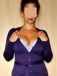 Piercing, Big pussy, Pierced, Big boob, Pussy flashing, Flashing tits