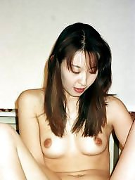 Vintage amateur, Asian amateur, Vintage asian, Vintage amateurs