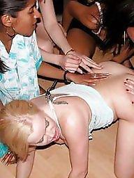 Strapon, Lesbians, Lesbian strapon, Strapon lesbian, Strapon femdom