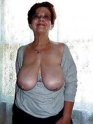 Mature bdsm, Slave, Granny boobs, Granny big boobs, Mature granny, Mature slave