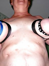 Grandma, Bbw tits, Grandmas, Mature big tits, Bbw big tits