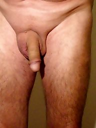 Anal, Bisexual, Anal bdsm