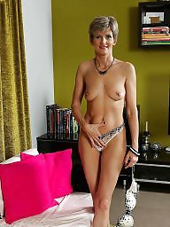 Mature lady, Milf sex, Mature sex
