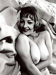 Vintage tits, Vintage amateur, Vintage amateurs