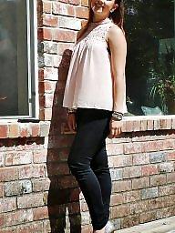 Nylon, High heels, Heels, Nylons, Candid, Stockings heels