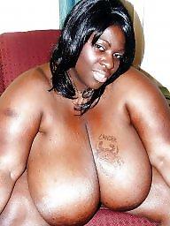 Bbw black, Ebony milfs, Bbw milf, Ebony milf black, Ebony milf, Black milf