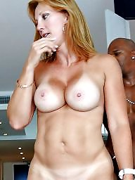 Swingers, Swinger, Wedding, Mature wives, Mature swingers, Mature swinger