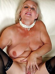 Mature pussy, Big pussy, Pussy mature, Hot mature, Mature pussies, Mature hot