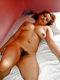 Latin, Blacked, Bbw latina, Bbw asian, Latina bbw, Bbw black