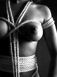 Bondage, Slave, Slaves