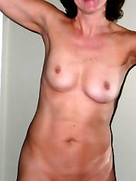 Wife, Mature wife, Wife mature, Wife amateur