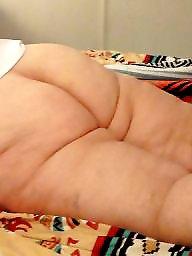 Bbw mature, Mature ass, Mature asses