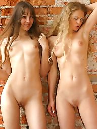 Russian teen, Beauty, Russians, Russian teens