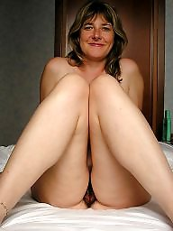 Mom, Milf, Milf mom, Amateur moms