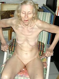 Old granny, Slave, Hairy granny, Hairy mature, Old grannies, Mature slave