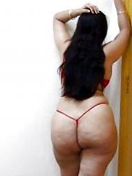 Indian, Horny, Indian ass