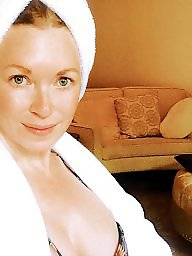 Mistress, Blond