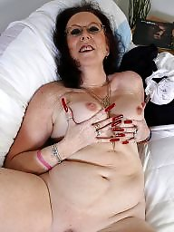 Matures, Milf fuck, Perfect