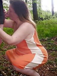 Outdoor, Milf stockings, Mature outdoor, Mature outdoors, Mature stocking, Outdoor matures