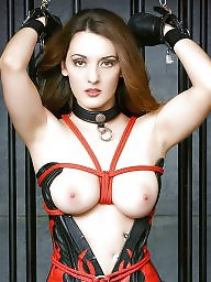 Bondage, Amateur bondage, Amateur bdsm, Beauty