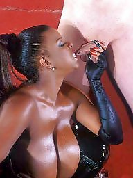 Black mature, Mature ebony, Ebony mature, Mature femdom, Femdom mature, Hot mature