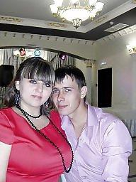 Couple, Couples, Bbw couple