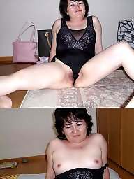 Japanese mature, Asian mature, Mature asian, Japanese wife, Mature wife
