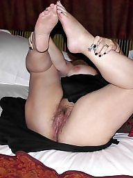 Uk milf, Uk mature