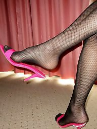 Stockings, Pantyhose, Panty, Amateur panties, Amateur pantyhose, Amateur stockings