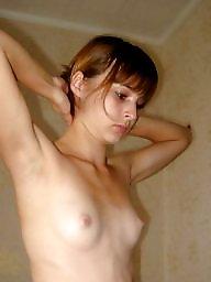 Teen tits