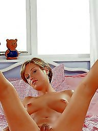 Teen pussy, Stockings pussy, Hairy pussy, Teen stockings, Hairy teen, Teen hairy