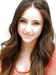 Celebrity, Teen cute