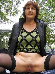 Bbw stockings, Bbw stocking, Stockings mature, Stockings bbw