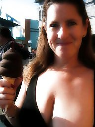 Outdoor, Mature outdoors, Outdoors, Outdoor mature, Mature outdoor, Public mature
